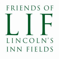 Friends of Lincoln's Inn Fields